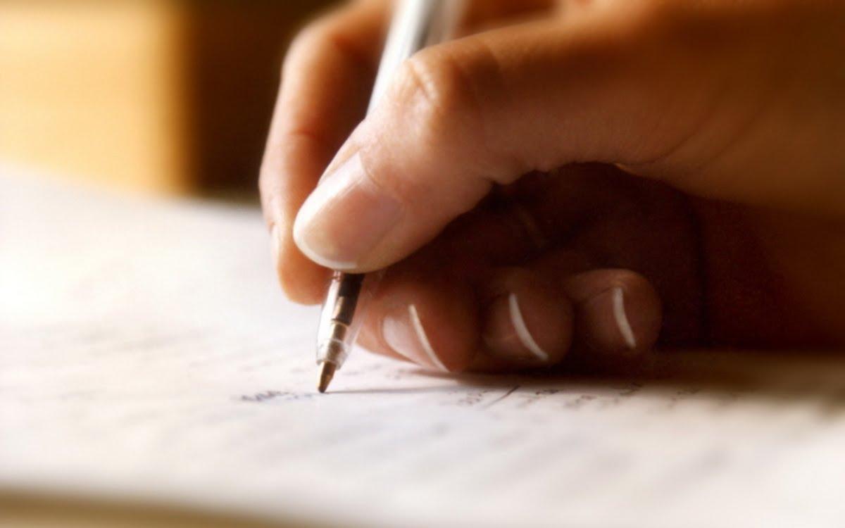 Cara Membuat SIUP (Surat Izin Usaha Perdagangan)
